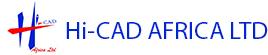 Hicad Africa Ltd