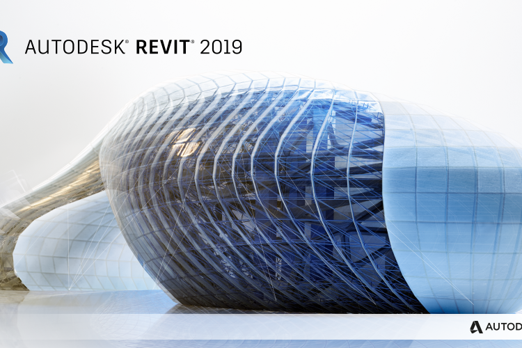 Tips and tricks in creating accurate drawings with revit families.