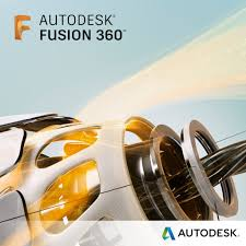 Top Tips and Tricks for Fusion 36O – Autodesk