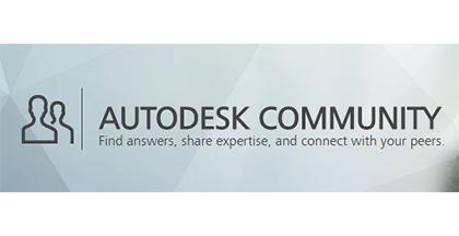Autodesk Training & Certification Centre(ATC) - Hicad Africa Ltd